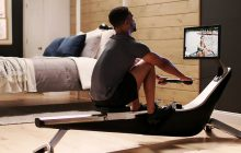 Hydrow vs Echelon: The Better Smart Rower is? 1