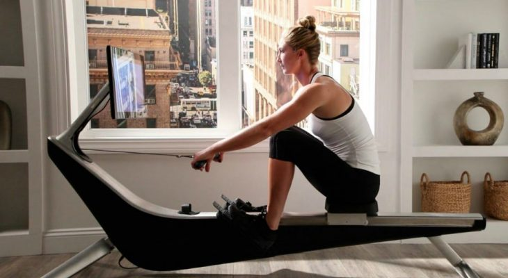 Best Home Gym Equipment for Weight Loss And Toning